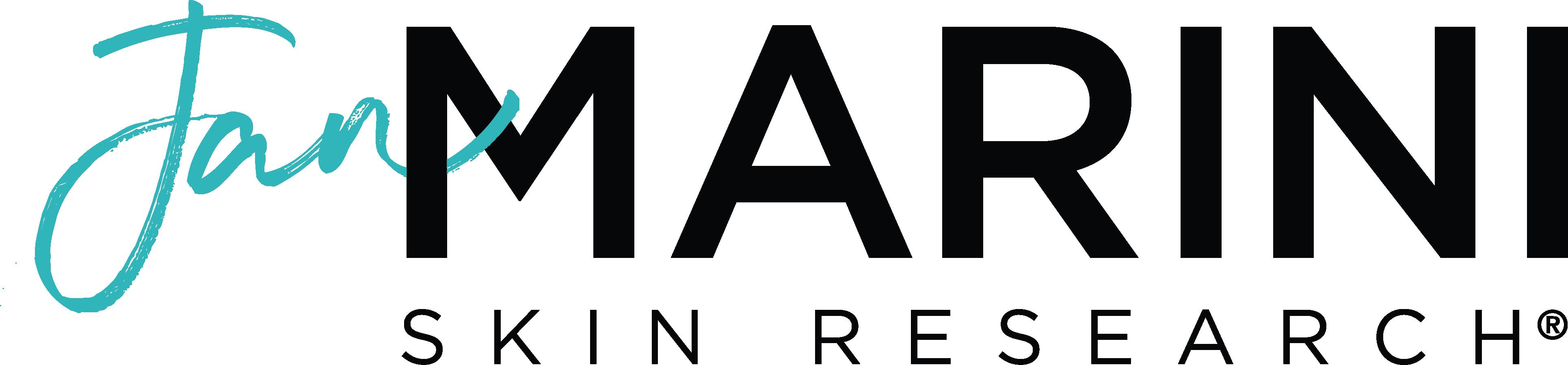 Logo for Jan Marini Skin Research