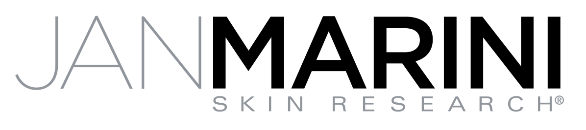 Logo for Jan Marini Skin Research
